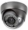 Camera video de supraveghere dome ir varifocal 1000tvl