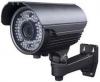 Camera de supraveghere ir 1000 tvl ccd sony 1/3