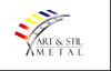 ART & STIL METAL SRL