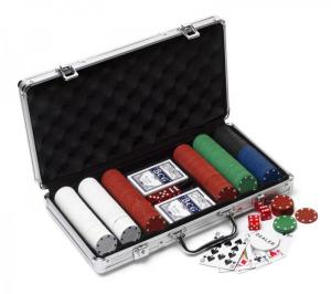 Sc poker club srl