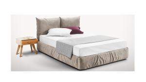 Crono Bed