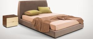 Jupiter Bed