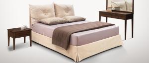Triton Bed