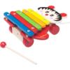 Jucarie muzicala xilofon