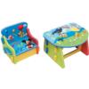 Masa cu scaun colors