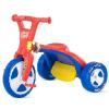 Tricicleta sport