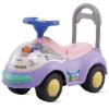 Masina pentru copii tolocar - mov
