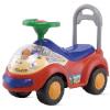 Masina pentru copii tolocar - rosie