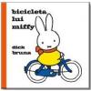 Carte de povesti bicicleta