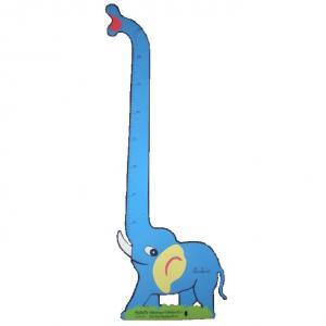 Taliometru pentru copii Elefantel