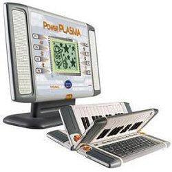 Laptop pentru copii Power Plasma
