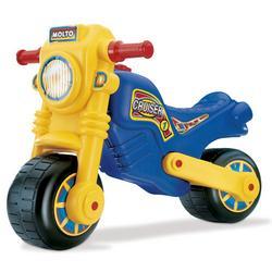 Motocicleta pentru copii