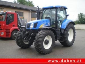Cabina tractor 650