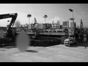 Utilaj constructii beton