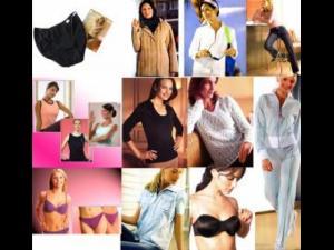 Lichidare stoc haine