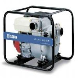 Generator curent 220v