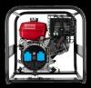 Generatoare honda ec3600 gv 3kva