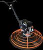 Elicopter beton bisonte ep1200-h,motorizare honda,