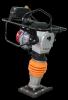 Mai compactor bisonte mc80-l, motorizare loncin, benzina, 5.5 cp, 10.7
