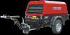 Motocompresor rotair mdvn 30ap, motor perkins, 34.1