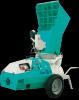 Pompa sapa imer mover 190e, motor electric 230v,