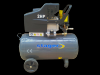 Compresor stager hm 2050b