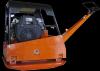 Lombardini diesel, 60 kn, 525 kg