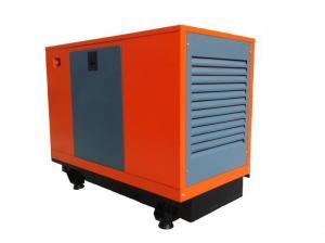 Inclazitor cu lemne Master CT 50 P