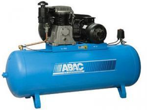Compresor cu piston ABAC B 7000/500 COMPRESOR FT10