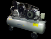 Compresor de aer stager w-1.1/12.5