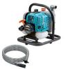 Pompa de gradina cu motor benzina 9000/3 gardena 1436