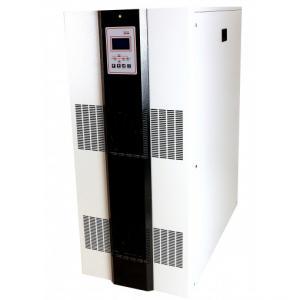 UPS ABAT 3110L trifazat-monofazat (3/1) 10 KVA Dubla Conversie (online)