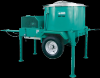 Malaxor imer mix 750, motorizare honda, 8.1 kw,