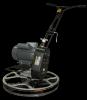 Elicopter beton bisonte ep600-e, motor electric,