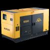 Generator kipor kde 30ss3 26 kva motorina