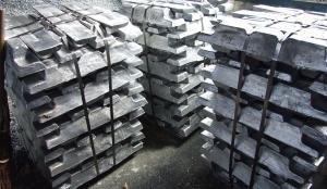 Aliaj aluminiu