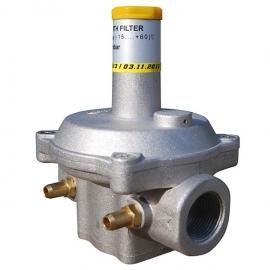 Regulator gaz