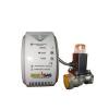 Detector de gaz sicurgas
