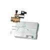 Detector de gaz tecnogas