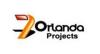 SC 7 ORLANDA PROJECTS