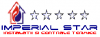 Imperial Star SRL