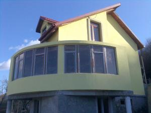 Fatada casa