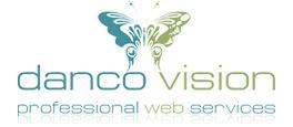 Site web prezentare