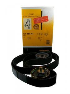 Kit distributie audi a3 1997