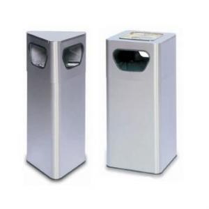 Cos de gunoi pentru interior