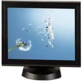 Monitor touchscreen 19