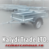 Kalydi Trade LTD