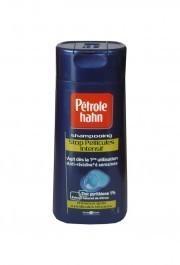 Petrole hahn Sampon Stop Pellicules Intensiv Antimatreata pentru par gras, 250 ml