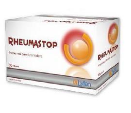 Rheumastop x30