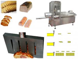 Produse pentru industria alimentara